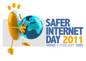 Dia da Internet Segura - 2011